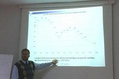 Wykład z dr. R. Musterem
