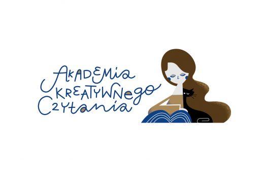 logo AKCz